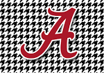 Alabama Football Desktop Wallpaper 2013 17917 Hd Wallpapers ...