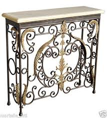 Ebay Console Table by 25 Best Console Table Entry Images On Pinterest Console Tables