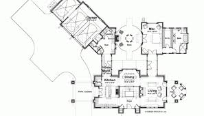 house plans with portico portico house plans luxamcc org