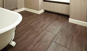 bathroom flooring ideas uk bathroom flooring ideas uk new 10 wood bathroom floor ideas