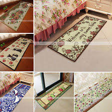 clean step mat ebay