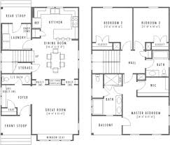 small space floor plans design small homes with appeal professional builder