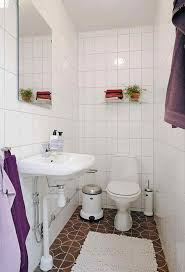 half bathroom ideas ideas for apartments awesome small with open plan interiors very