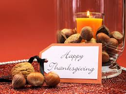 thanksgiving 2014 the best recipes for your meal tips on and