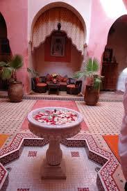 moroccan home design charming morocco style home designs ideas random pinterest