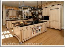 kitchen islands with cooktop kitchen island cooktop fabulous amazing kitchen island stove top