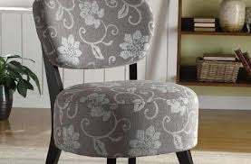 Small Accent Chair Outstanding Small Accent Chair Furniture For Style And Also Contemporary Look Pertaining To Home Goods Accent Chairs Ordinary 500x329 Jpg
