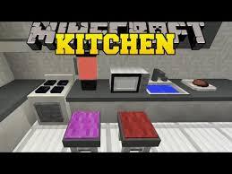 kitchen mod 1 7 10 the kitchen mod download minecraft forum