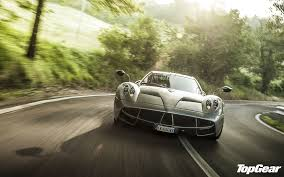 new pagani pagani wallpapers ozon4life