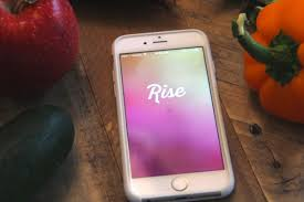 food coaching apps rise and noom keep you on track at a cost