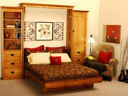 Most Comfortable Bed by Home Furniture Wonderful Dark Brown Wood Cool Design Most
