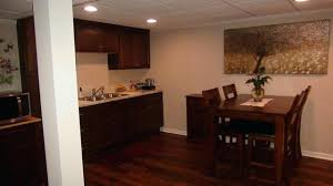 home design elements reviews total furniture kenosha easybooking me