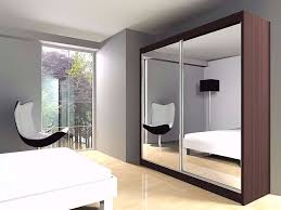 Mirror With Shelves by Brand New 2 Door Berlin Sliding Wardrobe Fully Mirror With Shelves