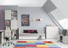 chambre ado moderne décoration deco chambre fille ado moderne 29 calais 08422020