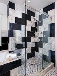 shower designs with glass doors frameless glass shower door houzz
