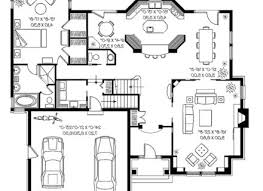 modern house plans free small contemporary house plans modern designs forafri