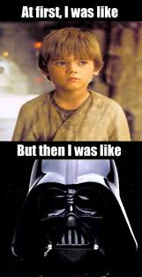 Star Wars Funny Memes - star wars memes33