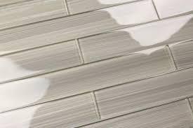 espresso and white kitchen cabinet door prices granite countertops