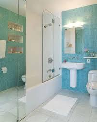 bathroom appealing blue bathtub remodel design modern bathroom