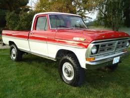 1972 ford f250 cer special 1977 f250 highboy 1972 ford f250 highboy sport custm 4x4 100