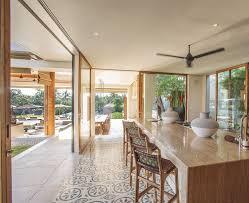 the iman villa u2013 canggu 5 bedroom luxury villa bali