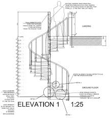 spiral staircase floor plan best 25 spiral staircase dimensions ideas on spiral