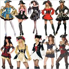 Halloween Costumes Popular Quality Cosplay Buy Cheap Quality Cosplay Lots