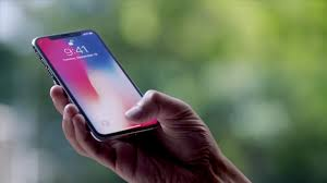 tips to buy home in 2017 preordering the iphone x 7 tips to avoid a backorder cnet