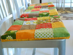 Dining Room Chair Cushions Kitchen Chair Pads For Kitchen Chairs With 41 Kitchen Chair Pads