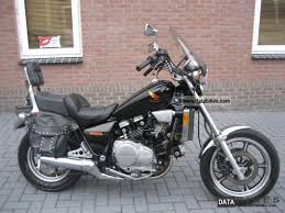 100 honda magna 500 manual honda magna 750 reminds me of my