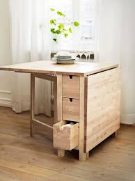 table cuisine gain de place lit gain de place ikea fresh finest cuisine table bureau angle avec