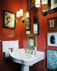 Pictures Of Decorated Bathrooms For Ideas Colors 170 Best Bathrooms Images On Pinterest Room Bathroom Ideas And