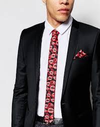 Men S Valentine S Day by 5 Men U0027s Red Valentine U0027s Day Styles