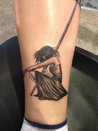 40 tattoos with meaning creativefan