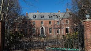 abandoned mansions for sale cheap no one knew about this abandoned mansion until now