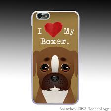 boxer dog origin online get cheap boxer dog origin aliexpress com alibaba group