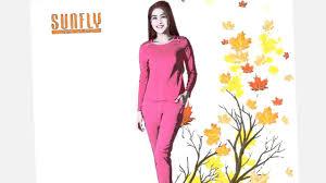 Bá ™ mặc nh thu đ´ng Sunfly Prime má ›i nhất 08 2015 Sunfly Fashion