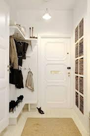 Mudroom Design Mudroom Design Contemporary Laundry Room