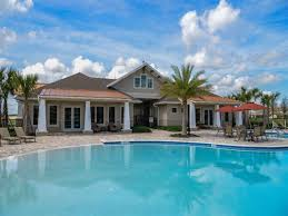 orchard hills estate new homes in winter garden fl by calatlantic