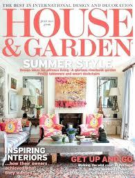 home decor magazine home interior magazine home interior magazines decor magazine