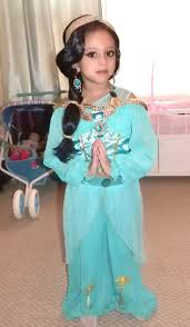 princess jasmine halloween 26 best princess jasmine images on pinterest disney parks