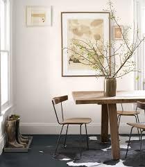 creative ideas home decor creative ideas home decor with nifty creative home decorating ideas