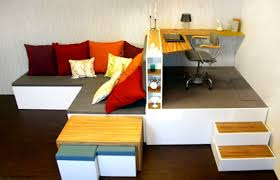 Kids Rooms To Go by Rooms To Go Computer Desk Best Home Furniture Decoration