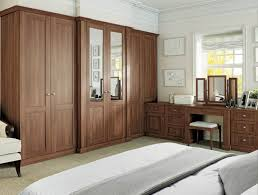 Luxury By Design - luxury fitted bedroom furniture u0026 wardrobes by strachan