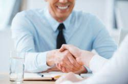 how to follow up on a job interview dedicated
