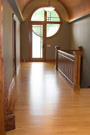 bamboo natural flooring room awesome home design