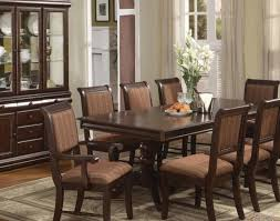 Rooms To Go Dining Room Furniture Appealing Rooms To Go Dining Room Sets Images Best Ideas