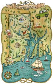 Map Of Massachusetts Coast by 60 Best Westport Massachusetts Images On Pinterest Massachusetts