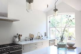 dream home a light and airy victorian home in london with a