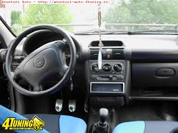 opel corsa 2002 interior opel tigra interior wallpaper 1024x768 20967